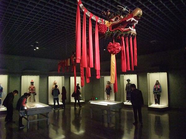 Shanghai Museum 7.JPG