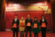 Suzhou2014_Speaking Competition2.JPG