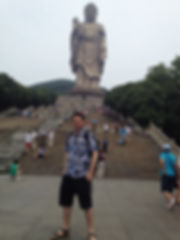 Lingshan 1.JPG