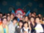 Wuhan Chinese Opera 1.JPG