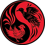 chicked duck logo_v3_black_and_red.png