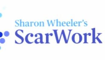 sw-scarwork-logo-web-FINAL_edited_edited_edited.jpg