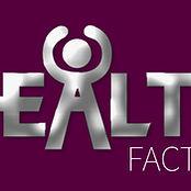 THE-HEALTH-FACTORY logo.jpg