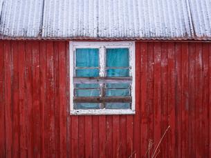 Lofoten Rorbuer - Norway
