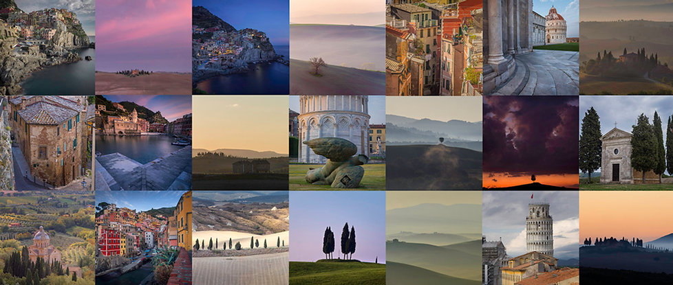 tuscany bannerm.jpg