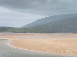 Le Kyle of Durness, Sutherland
