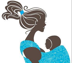 matka-i-dziecko-w-chuście--e144403915789