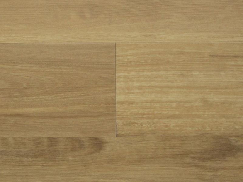Novocore Premium XL Australiana Hybrid Flooring - Blackbutt