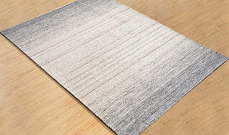 Kobina-KOB-02 (Sand)160x230.jpg