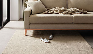 SUPER SOFT TAUPE roomsetting.jpg