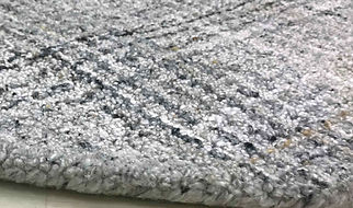 EP02-grey closeup_0003_EP32-ash closeup.