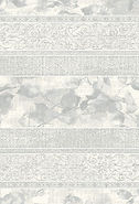 mandalay-12-135-902.jpg