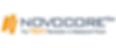 Novocore Hybrid Flooring logo