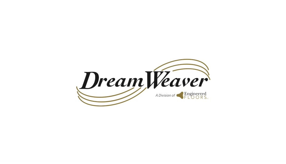 Dreamweaver carpet video - showcasing all the benefits of installing Dreamweaver carpet in your home.