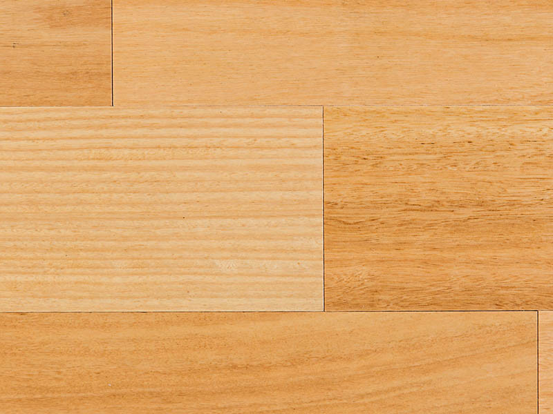 Timber Max TG Timber Flooring Blackbutt