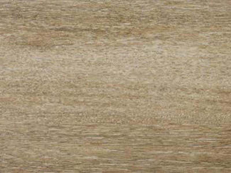 Neptune Essentials Hybrid Flooring - Citrine