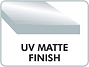 uv-matte-finish.png