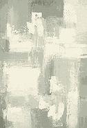 brush art 62456-867.jpg