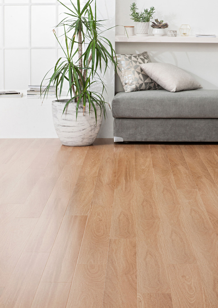 Wood Trends Laminate Flooring