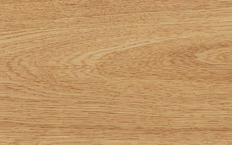 Topgrain Oak Timber Flooring - Amalfi