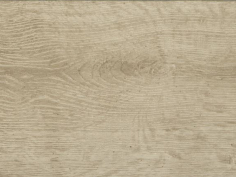 Neptune Natura Hybrid Flooring - Faded Oak