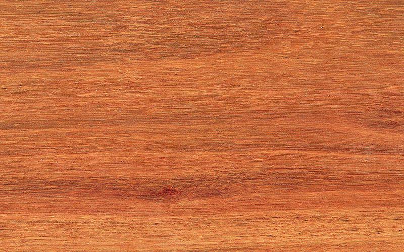 Timber Max TG Matte Timber Flooring Ironbark