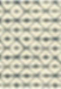 eden cosy-66511-366.jpg