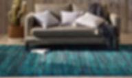 sherpa-52608-099 roomsetting.jpg