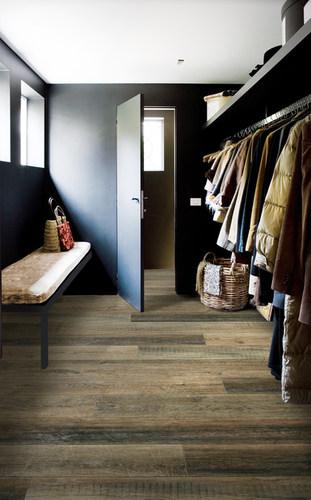 Balterio Urban Laminate Flooring