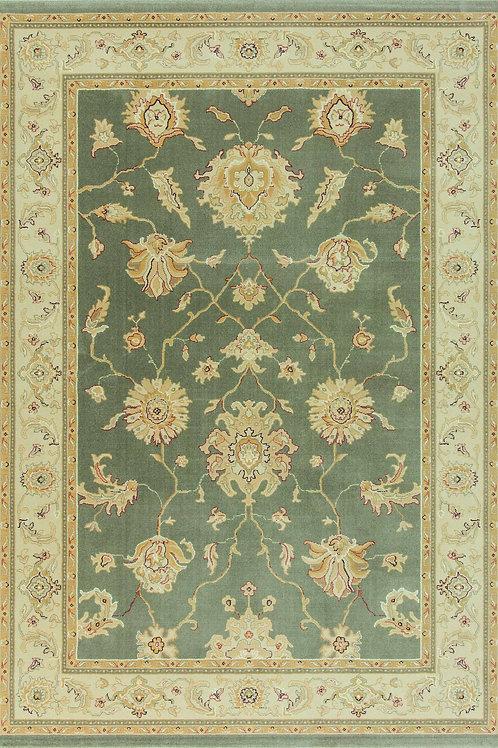 Noble Art Oriental Rug