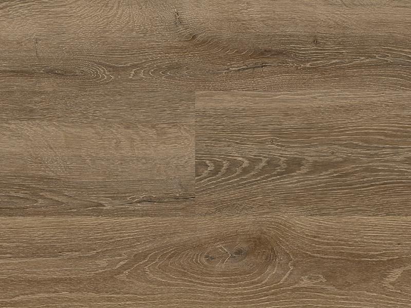 Isocore Luxury Vinyl Flooring - French Oak Marseille