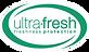 Ultra-Fresh.png