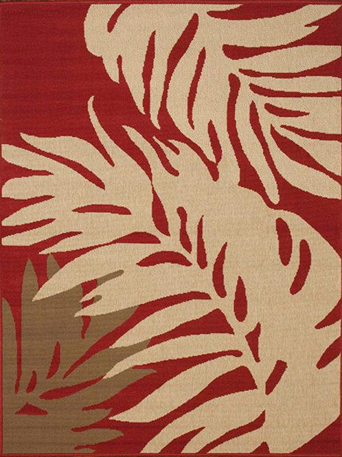 Gardenia Eco Rug