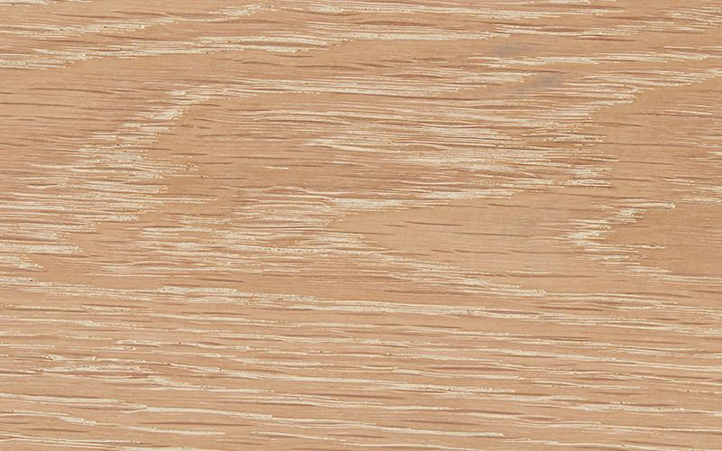 Topgrain Oak Timber Flooring - Sanit Tropez