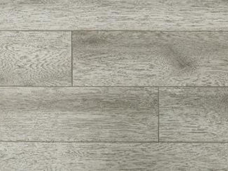 Neptune Essentials Hybrid Flooring - Anglesite