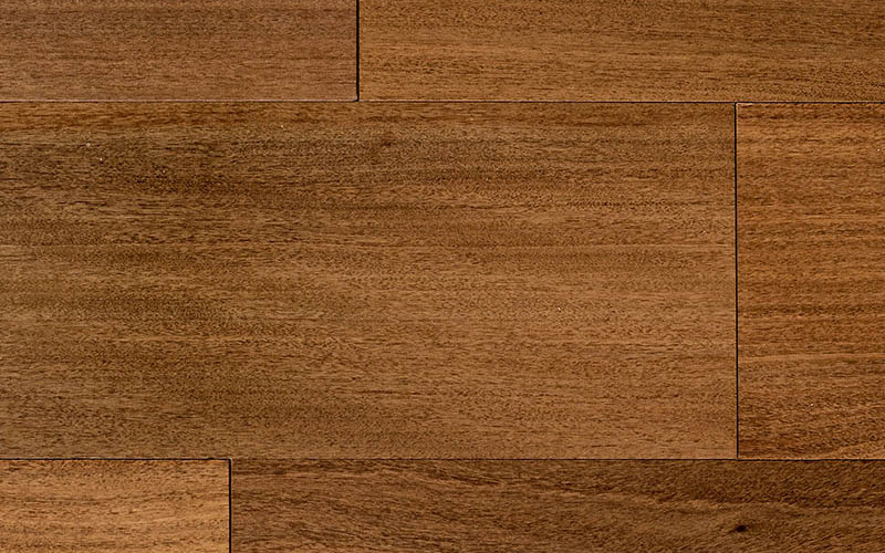 Timber Max TG Timber Flooring Brushbox