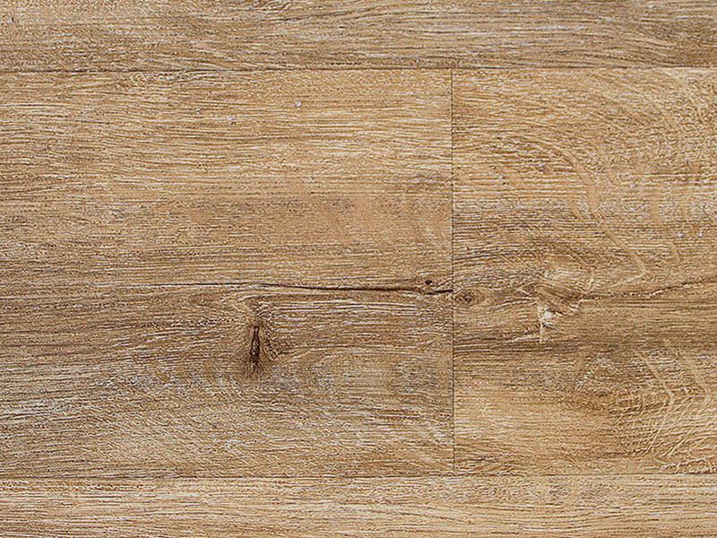 Novocore Premium XL Hybrid Flooring - Autumn Fog