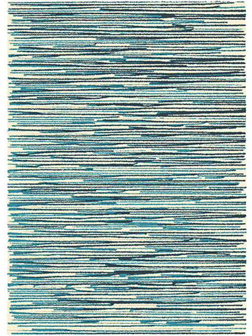 Eden Cosy Lines Rug