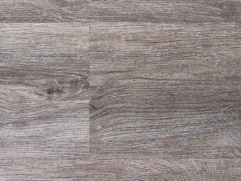 Novocore Premium XL Hybrid Flooring - Twilight Oak