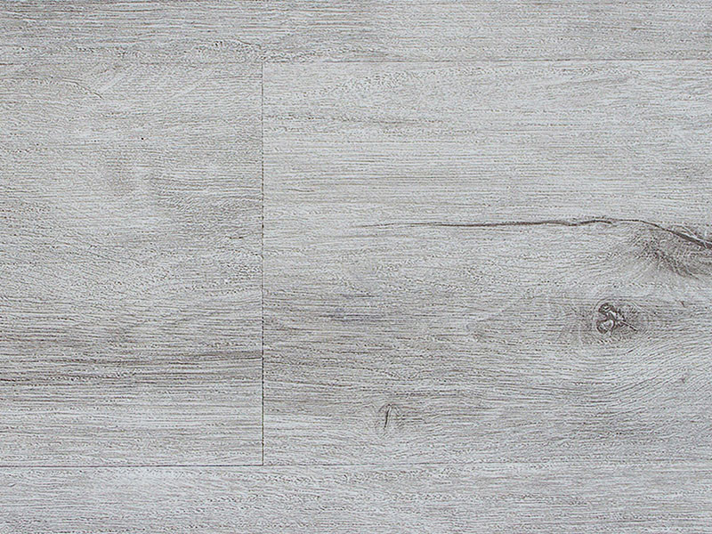 Novocore Premium XL Hybrid Flooring - Silver Oak