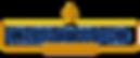 Grangewood timber flooring logo