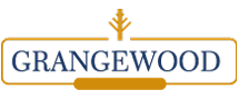Grangewood timber flooring logo