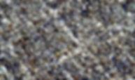 Monaco-MNA-01(Grey Blue)-.JPG