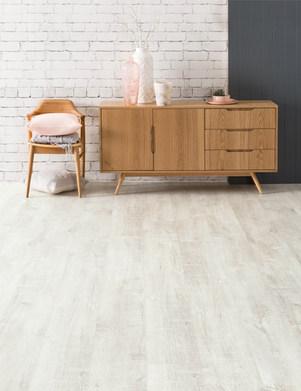 Classica XXL Laminate Flooring