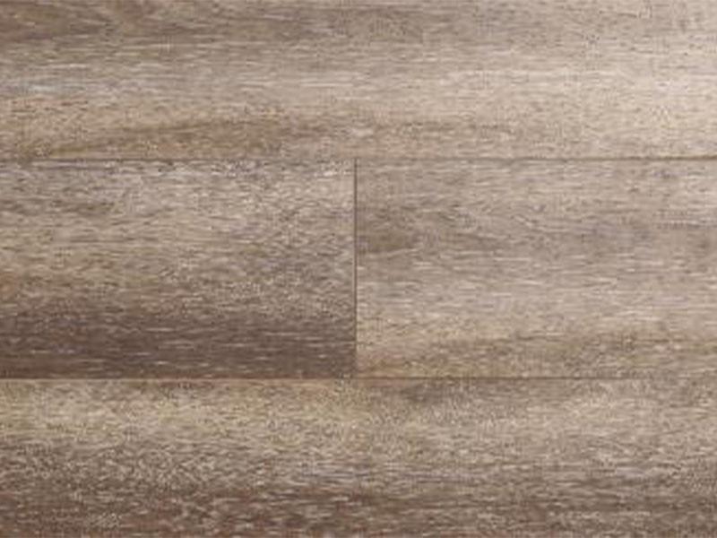 Neptune Essentials Hybrid Flooring - Tiger Iron