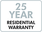 25-year-residential-warranty.png