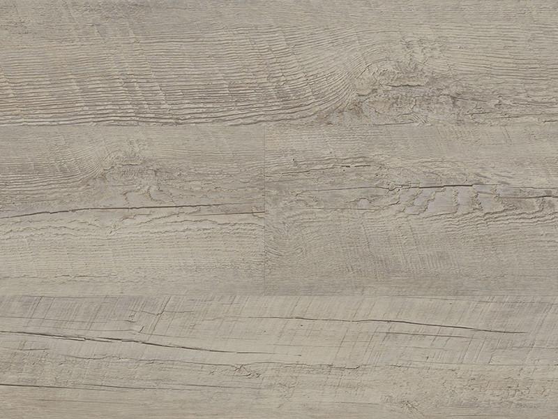 Isocore Luxury Vinyl Flooring - Arezzo Montana