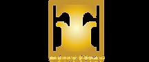 TimberMax TG Timber Flooring logo