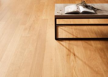Timber Max TG Matte Timber Flooring