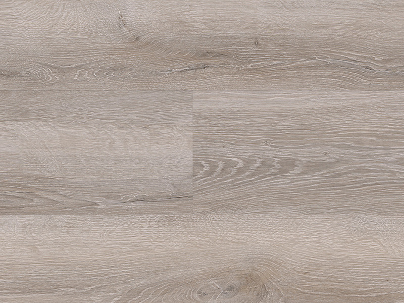 Isocore Luxury Vinyl Flooring - French Oak Reivera